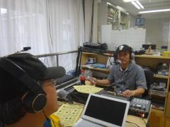 FM放送訂正の件