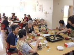 人気の「食のイベント」