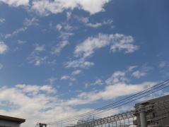 林扶美子記念館